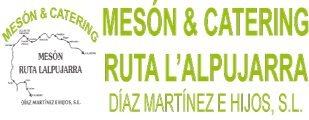 logo-309x120